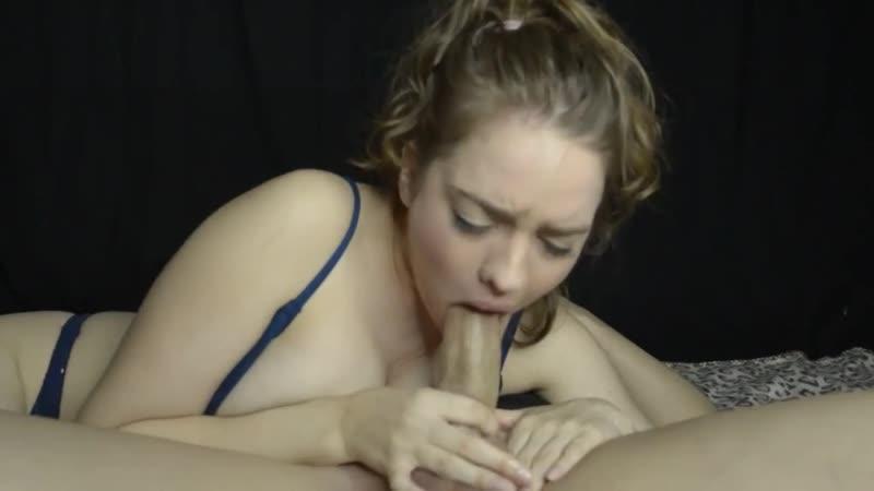 Mary Moody Fucked