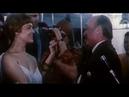Берегите мужчин! (1982) - Ничего, ближайшие 10 лет они будут покупать у нас запчасти