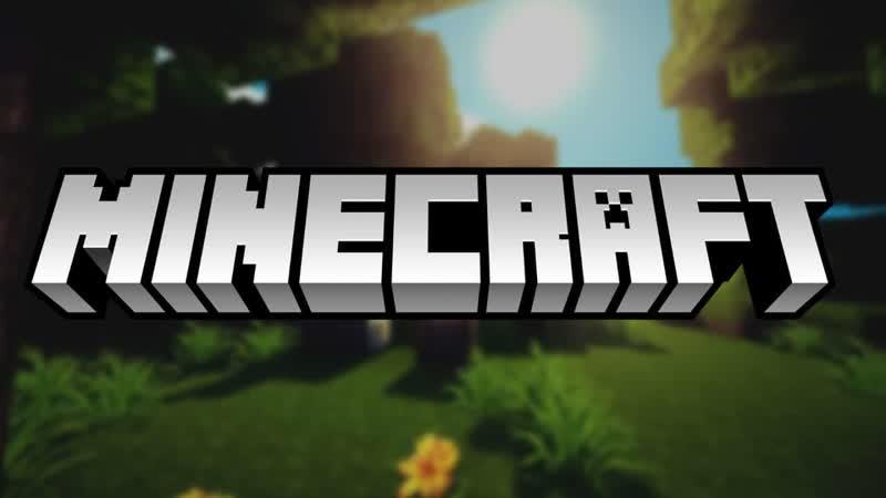Minecraft 1.14.4 | New survival Hardcore | 1