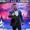 Andrey Perm