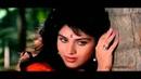 Nigahon Ne Chheda Ghatak Suresh Wadkar Sadhana Sargam HD
