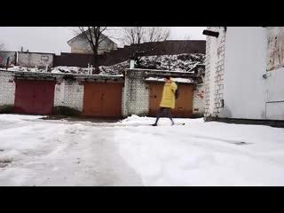 Песня про КОРОНАВИРУС (covid-19) | АЭРОПЧЕЛА - Коронавирус