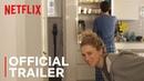 The Iliza Shlesinger Sketch Show | Official Trailer | Netflix Comedy Series
