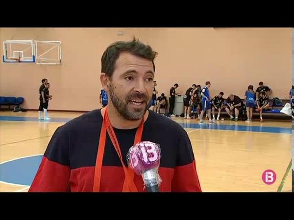 El Palma Futsal amb la ment en l