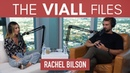 Viall Files Episode 30: Exes and Ohs with Rachel Bilson