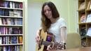 Алина Павленко - Светлый гимн