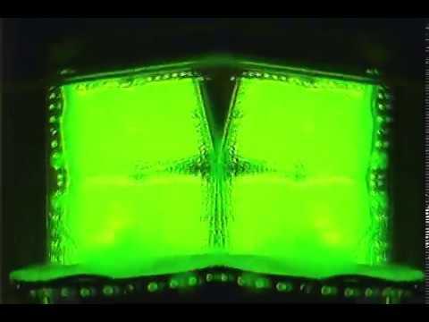Baldi Gerycz Duo Street Mantra Official Music Video