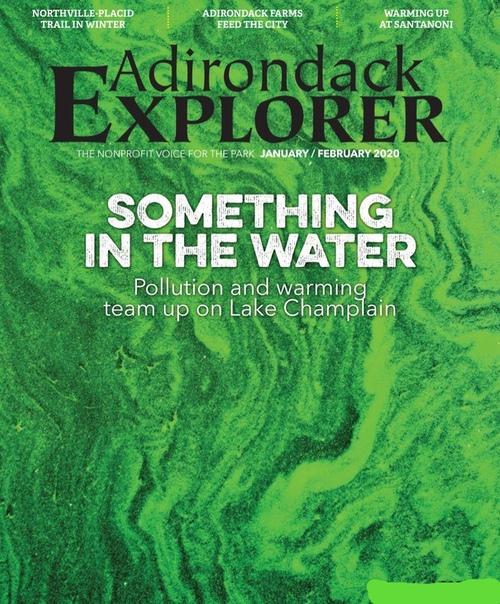 2020-01-01 Adirondack Explorer