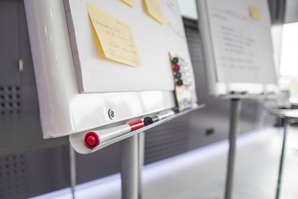 Учащиеся школы № 2089 посетили Центр молодежного инновационного творчества