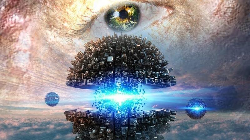 (1) КТО ТАКИЕ ВАШИ БОГИ БОГИ -ТВОРЦЫ. ВСЯ ПРАВДА О БОГАХ.Учение Плеяд