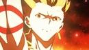 Gilgamesh's True power! Enuma Elish! [Fate Grand Order Absolute Demonic Front Babylonia]