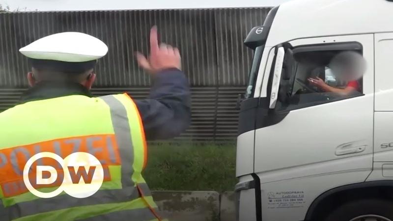 Você quer ver gente morta? Venha comigo!: policial viraliza repreendendo curiosos