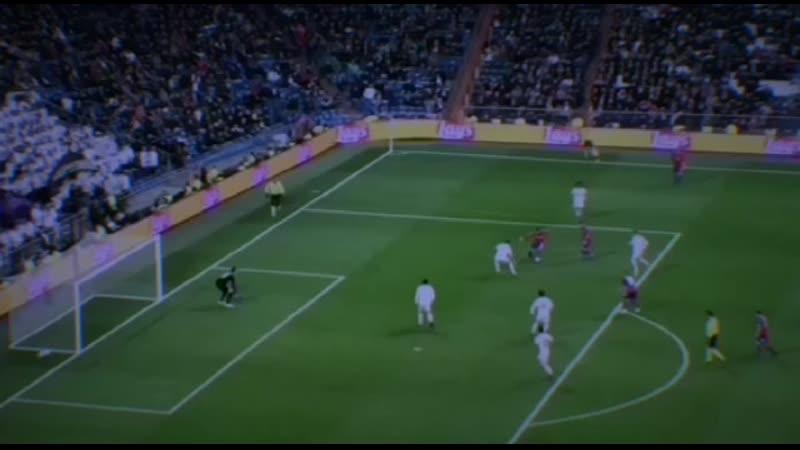 CSKA REAL🧨❤️💙
