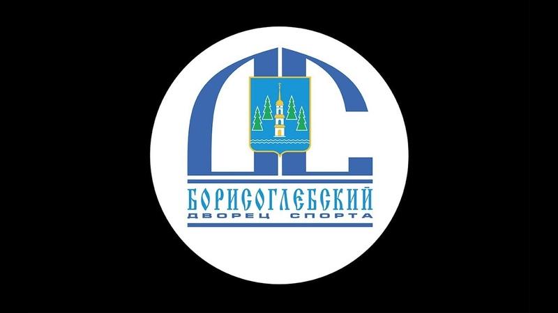 🏆Осеннее Первенство по художественной гимнастике с п Чулковское Раменского городского округа