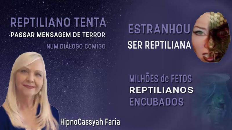 MILHÕES DE FETOS REPTILIANOS ENCUBADOS QUAL O PROPÓSITO 138