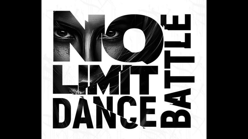 Jub Wayne vs Geo - Final Hip Hop Pro - NO LIMIT DANCE BATTLE | Danceproject.info