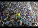 Барселона Атлетико Мадрид 0 0 Суперкубок Испании 2013 гимн ФК Барселона