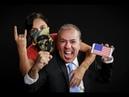 Reaça Comuna 23 10 frases e gafes mais polêmicas de Bolsonaro