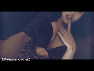 Alexiane  Moses  Emr3ygul - A Million on My Soul Remix