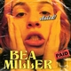 Bea Miller - forever is a lie