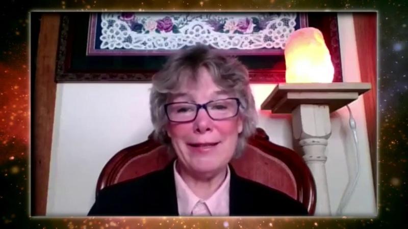Celeste Solum Mandatory FEMA Flood Insurance Coronavirus Cybercriminals Update 2 14 20