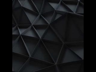 Gai Barone - Patterns 327