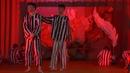 Шакиров Рәүф, Хәбирова Фирүзә, Лобанов Сергей, Хәлиуллин Айнур, Нуриев Ислам, Ханов Тимур