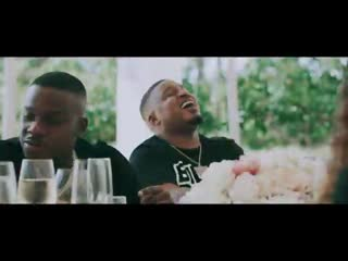 DaBaby - Intro (official music video)