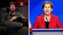 EXPOSED Democrats 'Gun Registration' Gun Grab Louder with Crowder