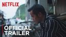 Nowhere Man   Official Trailer   Netflix