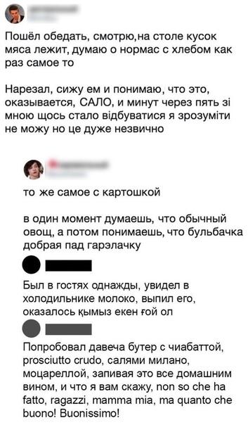 EjuYByuYPxo.jpg