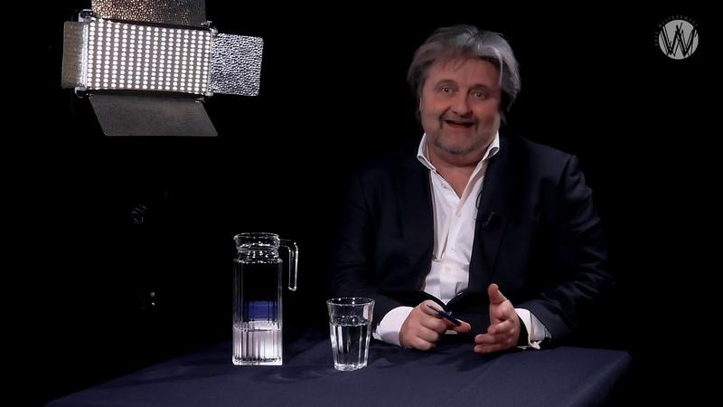 (2) Stop met subsidie aan monopolisten, het MKB is de vernieuwer: Column Ruud Koornstra - YouTube