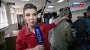 60 минут Эфир от 17 07 2019 18 50 На Украине возбуждено уголовное дело за призыв прекратить войну в Донбас