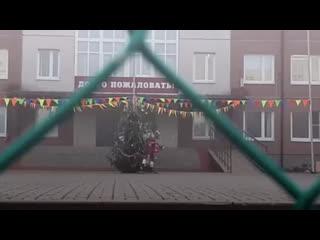 Школьники из Гарболово отравились снюсом