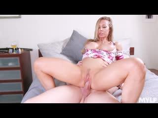 Nicole aniston порно porno русский секс домашнее видео brazzers hd