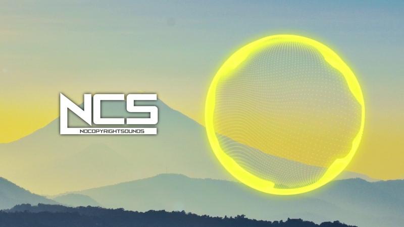 Kovan Electro-Light - Skyline [NCS Release]