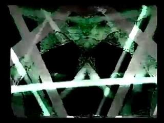 Masama Na Signal Video