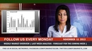 Forex Market Overview with Fundamental Analysis up to 19.11.13