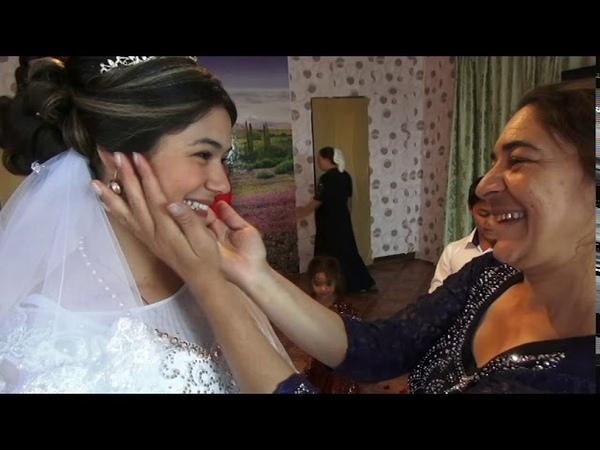 Наша свадьба Нема и Спас 1августа 2020г в г Аткарске