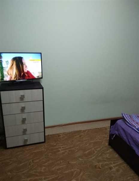 снять квартиру Логинова 24