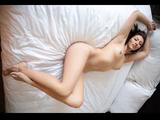 Bella Rolland [секс, минет, порно, инцест, анал]