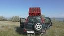 24 шт Ural AS M165 MOLOT Deaf Bonce Doomsday ARU 3000 2