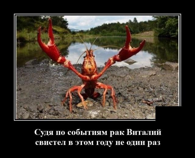 http://sun9-21.userapi.com/c857728/v857728987/22acfc/A_pc57GL7so.jpg
