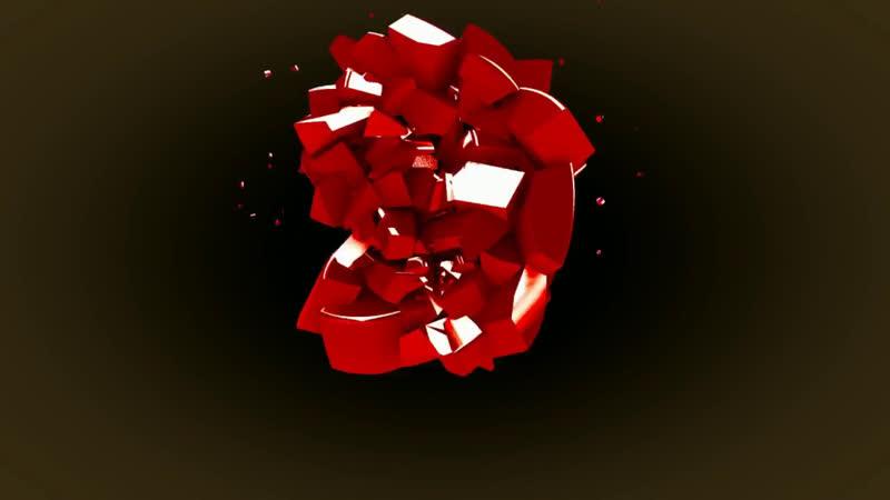 LOVELL JMAN B2B YOSHI 2100 2230HRS DIRTY DRUM N BASS LIVE
