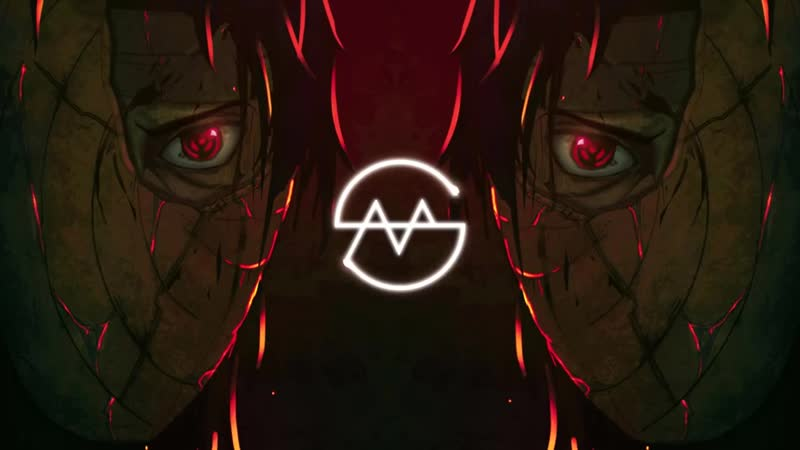 Naruto Shippuden Loneliness Kayou Remix