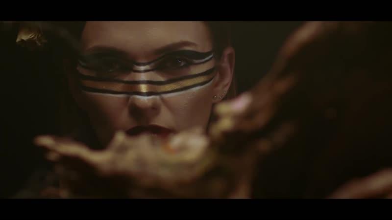 Trivium What The Dead Men Say OFFICIAL VIDEO