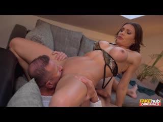 Kitana Lure - Fake Fantasy: Adultery - Porno, Big Tits Russian Blowjob Brunette Hardcore