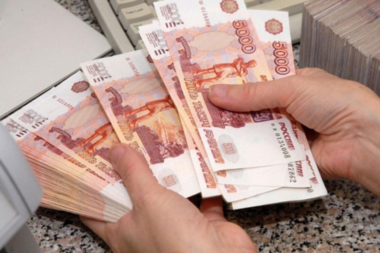 Фермер из КЧР обманул Минсельхоз и получил кучу денег