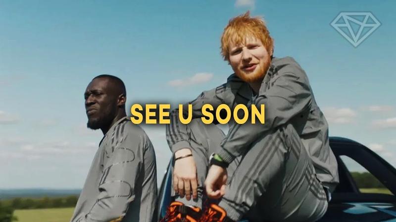 Stormzy x Ed Sheeran Own It Type Beat 2020 SEE U SOON