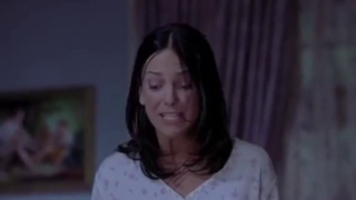 help my pussys gone crazy (anna faris/scary movie)